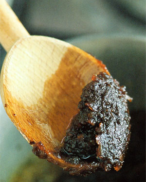 Chili Jam Recipe