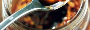 Roast Chili Sauce Recipe